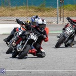Bermuda Motorcycle Racing Club BMRC, September 2 2018-3460