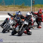 Bermuda Motorcycle Racing Club BMRC, September 2 2018-3461