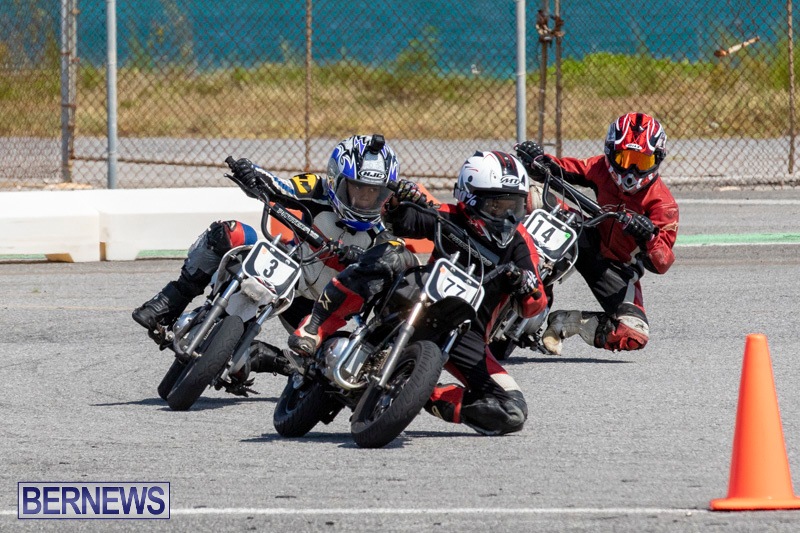 Bermuda-Motorcycle-Racing-Club-BMRC-September-2-2018-3461