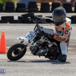Bermuda Motorcycle Racing Club BMRC, September 2 2018-3472