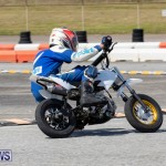 Bermuda Motorcycle Racing Club BMRC, September 2 2018-3530