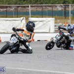 Bermuda Motorcycle Racing Club BMRC, September 2 2018-3542