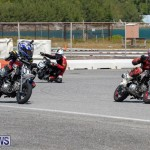 Bermuda Motorcycle Racing Club BMRC, September 2 2018-3551