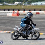 Bermuda Motorcycle Racing Club BMRC, September 2 2018-3571