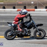 Bermuda Motorcycle Racing Club BMRC, September 2 2018-3581