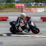 Bermuda Motorcycle Racing Club BMRC, September 2 2018-3612