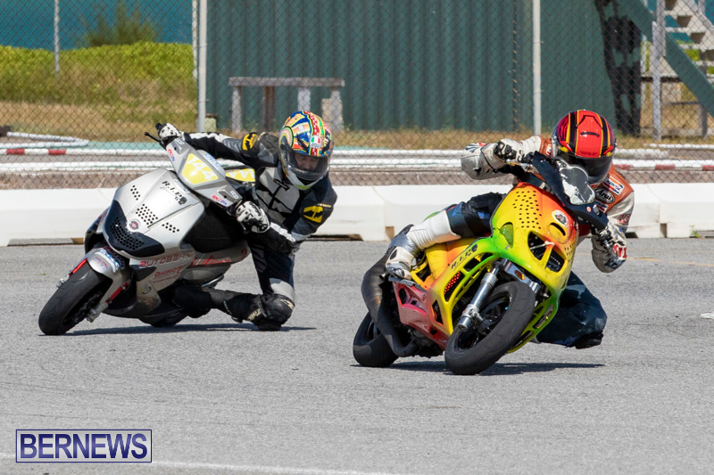 Bermuda-Motorcycle-Racing-Club-BMRC-September-2-2018-3628