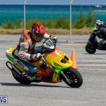 Bermuda Motorcycle Racing Club BMRC, September 2 2018-3632