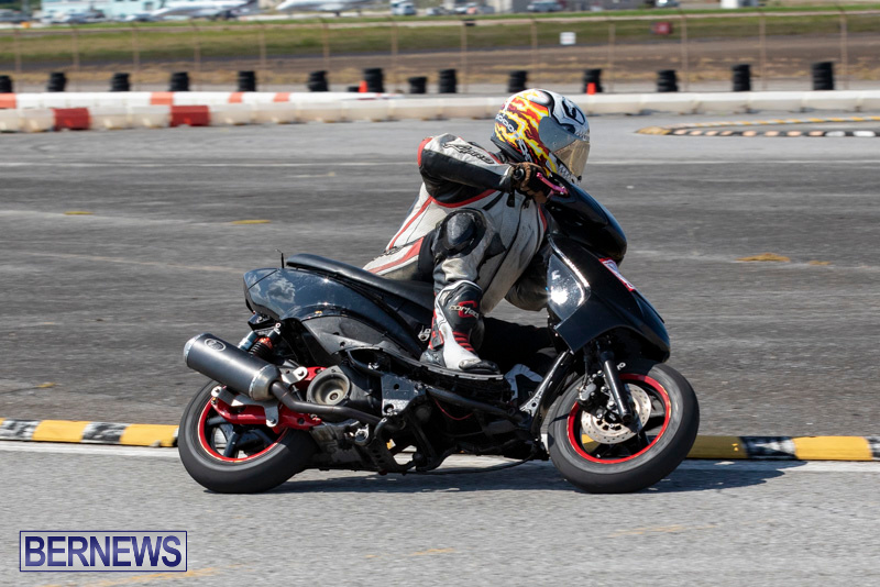 Bermuda-Motorcycle-Racing-Club-BMRC-September-2-2018-3651