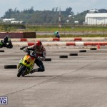 Bermuda Motorcycle Racing Club BMRC, September 2 2018-3655