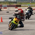 Bermuda Motorcycle Racing Club BMRC, September 2 2018-3657