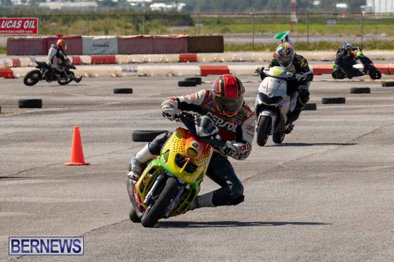 Bermuda-Motorcycle-Racing-Club-BMRC-September-2-2018-3657