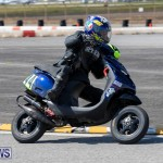 Bermuda Motorcycle Racing Club BMRC, September 2 2018-3667