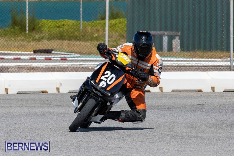 Bermuda-Motorcycle-Racing-Club-BMRC-September-2-2018-3682