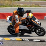 Bermuda Motorcycle Racing Club BMRC, September 2 2018-3686