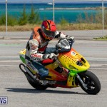 Bermuda Motorcycle Racing Club BMRC, September 2 2018-3708