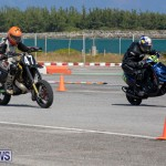 Bermuda Motorcycle Racing Club BMRC, September 2 2018-3724