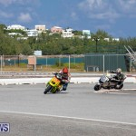 Bermuda Motorcycle Racing Club BMRC, September 2 2018-3740