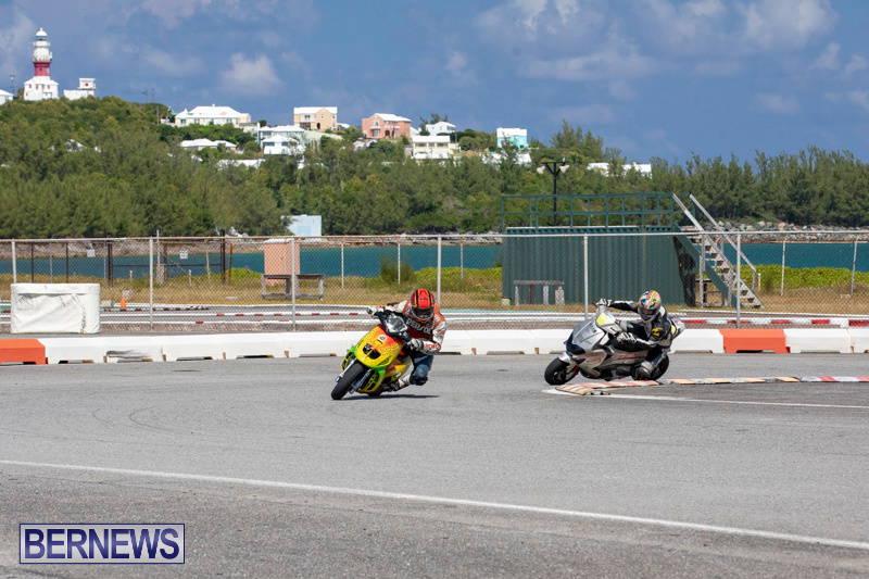 Bermuda-Motorcycle-Racing-Club-BMRC-September-2-2018-3740