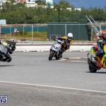 Bermuda Motorcycle Racing Club BMRC, September 2 2018-3747