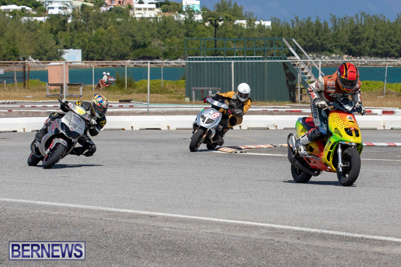 Bermuda-Motorcycle-Racing-Club-BMRC-September-2-2018-3747