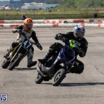 Bermuda Motorcycle Racing Club BMRC, September 2 2018-3802