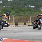 Bermuda Motorcycle Racing Club Race, September 30 2018-1081