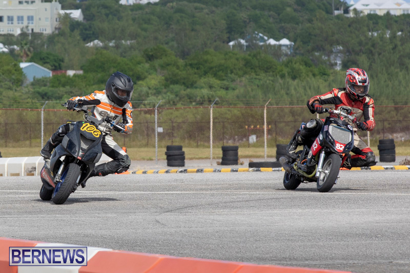 Bermuda-Motorcycle-Racing-Club-Race-September-30-2018-1081