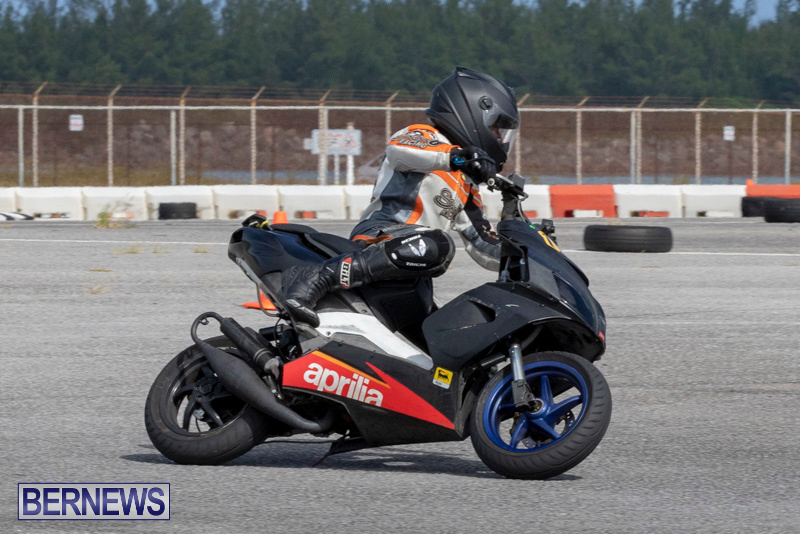 Bermuda-Motorcycle-Racing-Club-Race-September-30-2018-1084