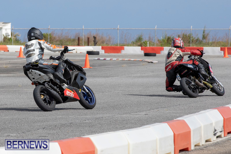 Bermuda-Motorcycle-Racing-Club-Race-September-30-2018-1088