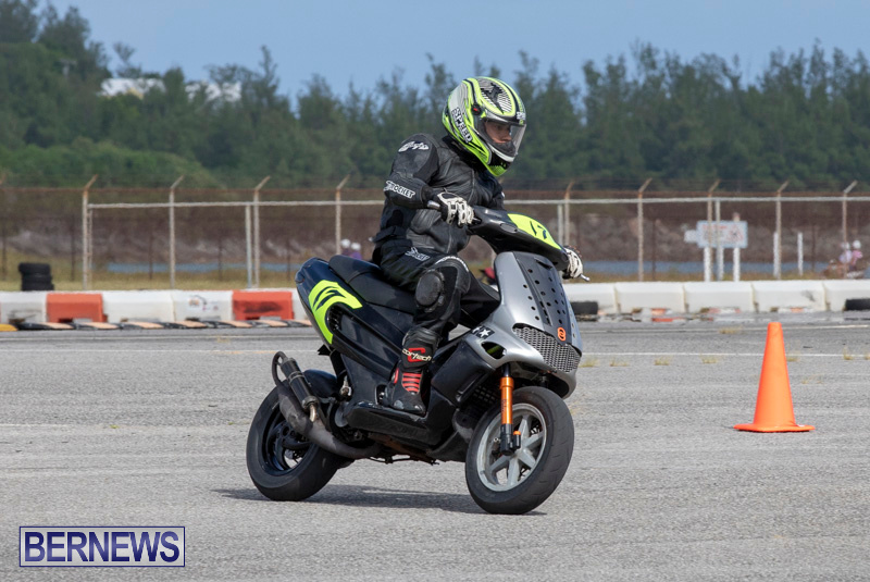 Bermuda-Motorcycle-Racing-Club-Race-September-30-2018-1091