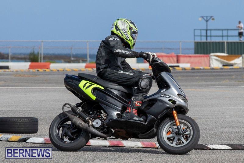 Bermuda-Motorcycle-Racing-Club-Race-September-30-2018-1094