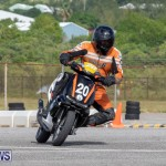 Bermuda Motorcycle Racing Club Race, September 30 2018-1100