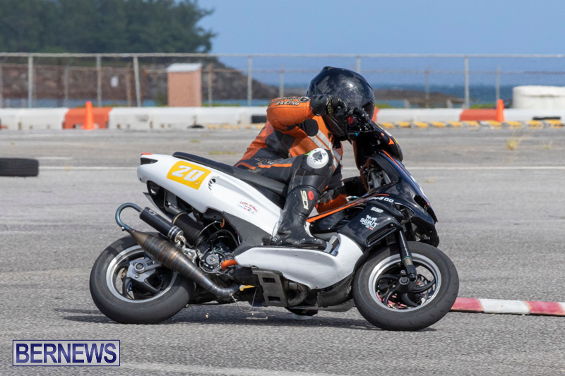 Bermuda-Motorcycle-Racing-Club-Race-September-30-2018-1105