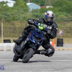 Bermuda Motorcycle Racing Club Race, September 30 2018-1109
