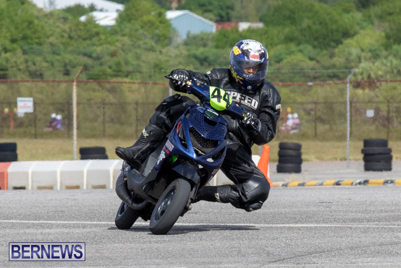 Bermuda-Motorcycle-Racing-Club-Race-September-30-2018-1109