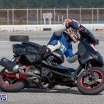 Bermuda Motorcycle Racing Club Race, September 30 2018-1119