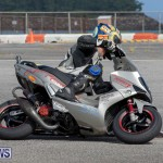 Bermuda Motorcycle Racing Club Race, September 30 2018-1122