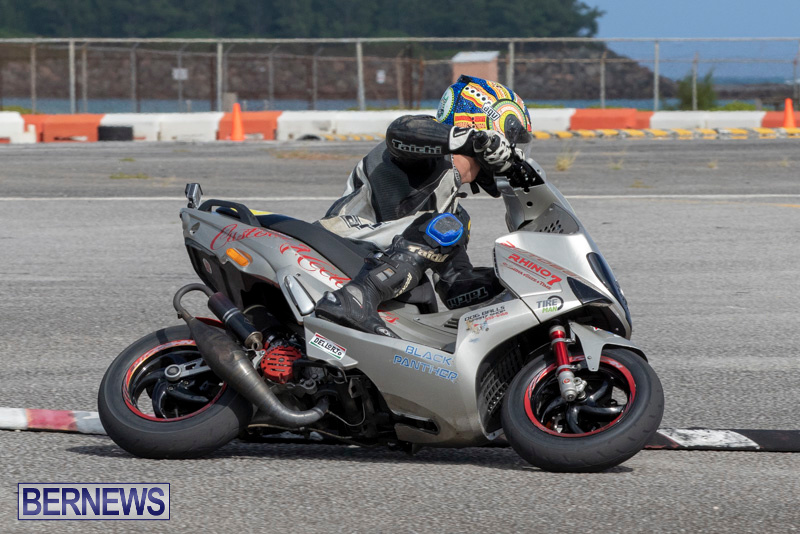 Bermuda-Motorcycle-Racing-Club-Race-September-30-2018-1122