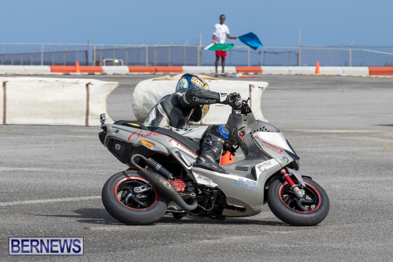 Bermuda-Motorcycle-Racing-Club-Race-September-30-2018-1125