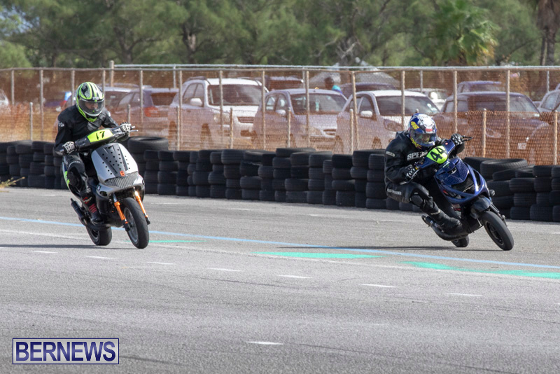 Bermuda-Motorcycle-Racing-Club-Race-September-30-2018-1128