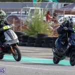 Bermuda Motorcycle Racing Club Race, September 30 2018-1132