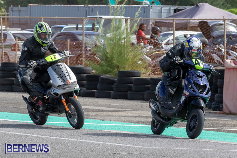 Bermuda-Motorcycle-Racing-Club-Race-September-30-2018-1132