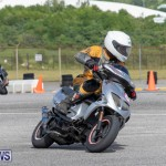 Bermuda Motorcycle Racing Club Race, September 30 2018-1142