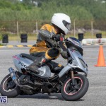 Bermuda Motorcycle Racing Club Race, September 30 2018-1145