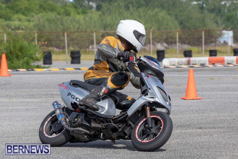 Bermuda-Motorcycle-Racing-Club-Race-September-30-2018-1145