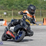 Bermuda Motorcycle Racing Club Race, September 30 2018-1147