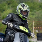 Bermuda Motorcycle Racing Club Race, September 30 2018-1177
