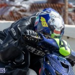 Bermuda Motorcycle Racing Club Race, September 30 2018-1183