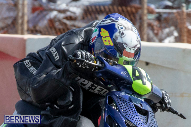 Bermuda-Motorcycle-Racing-Club-Race-September-30-2018-1183